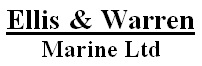 Ellis & Warren Marine Services